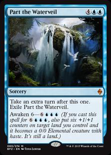 Part_the_Waterveil.jpg