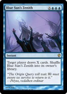 Blue_Suns_Zenith.jpg
