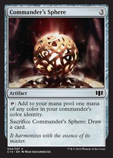 Commanders_Sphere.jpg