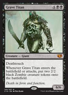 Grave_Titan.jpg