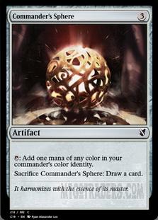 Commanders_Sphere