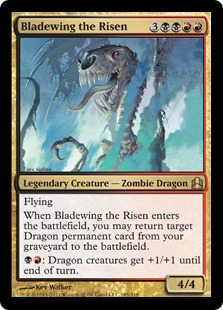 Bladewing_the_Risen.jpg