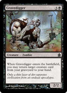 Gravedigger.jpg