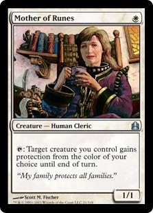 Mother_of_Runes.jpg