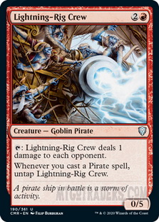 Lightning_Rig_Crew