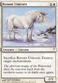 Ronom Unicorn