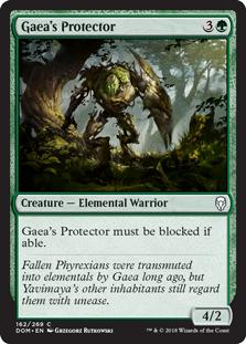Gaeas_Protector