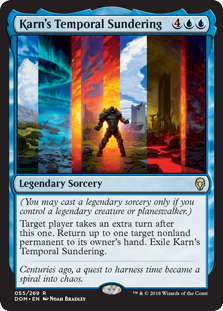 Karns_Temporal_Sundering