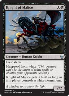 Knight_of_Malice