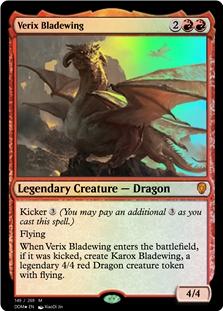 Verix_Bladewing_f