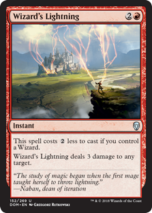 Wizards_Lightning