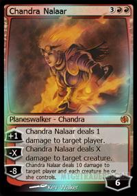 Chandra_Nalaar.jpg
