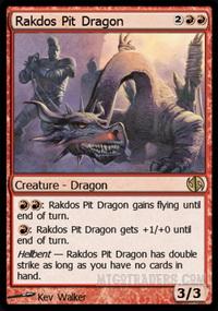 Rakdos_Pit_Dragon.jpg