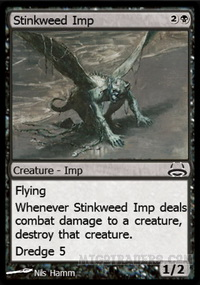 Stinkweed_Imp.jpg