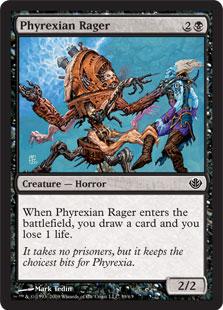 Phyrexian_Rager.jpg