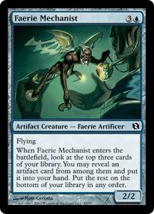 Faerie_Mechanist.jpg