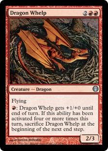 Dragon_Whelp.jpg