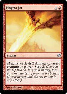 Magma_Jet.jpg