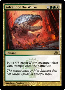 Advent_of_the_Wurm.jpg