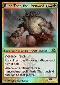 Ruric_Thar_the_Unbowed_f.jpg