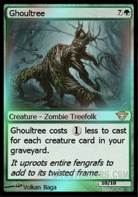 http://www.mtgotraders.com/store/media/products/dka/Ghoultree_f.jpg