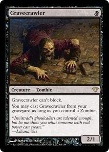 Gravecrawler.jpg