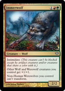 Immerwolf.jpg