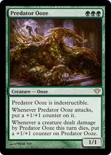 Predator_Ooze.jpg