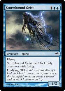 Stormbound_Geist.jpg