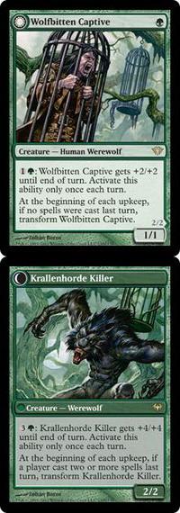 Wolfbitten_Captive.jpg