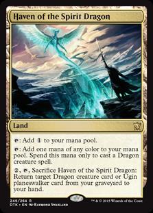 Haven_of_the_Spirit_Dragon.jpg