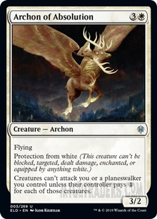 Archon_of_Absolution