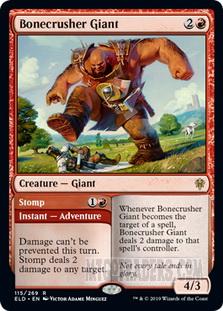 Bonecrusher_Giant