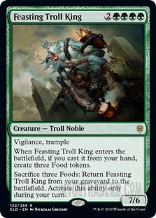 Feasting_Troll_King