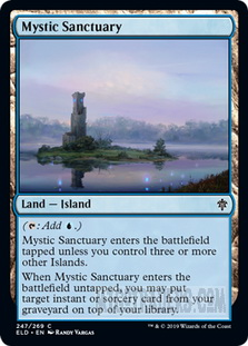 Mystic_Sanctuary