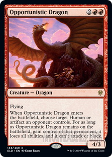 Opportunistic_Dragon