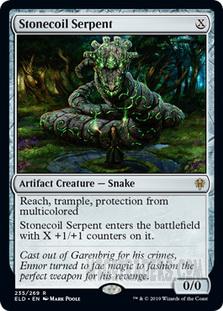 Stonecoil_Serpent