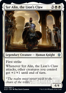 Syr_Alin_the_Lions_Claw