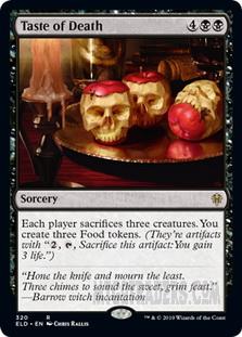 Taste_of_Death