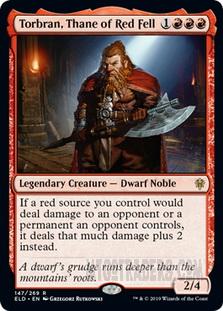 Torbran_Thane_of_Red_Fell