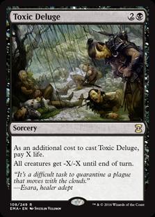 Toxic_Deluge