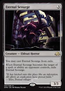 Eternal_Scourge