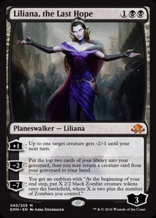 Liliana_the_Last_Hope