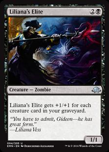Lilianas_Elite