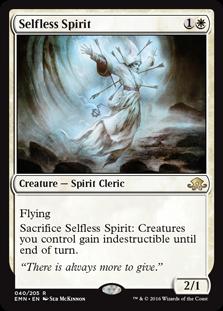 Selfless_Spirit