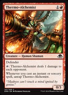 Thermo_Alchemist