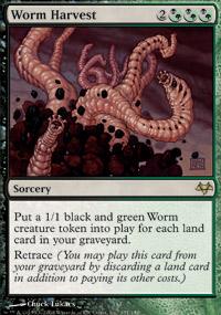 Worm_Harvest.jpg