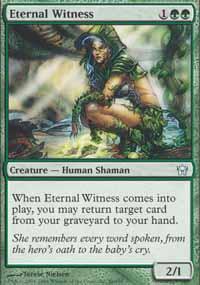 Eternal_Witness.jpg