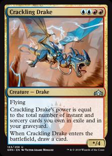 Crackling_Drake