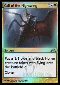Call_of_the_Nightwing_f.jpg